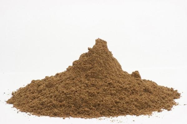 Best Baits Arachide braun 1 kg