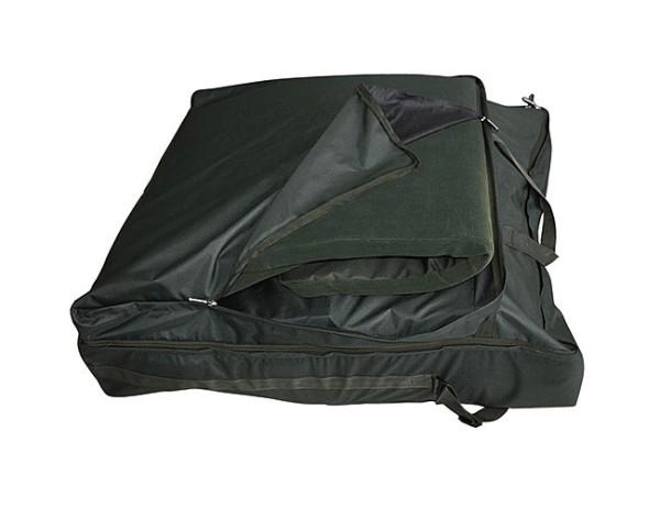 EHMANNS fishing PRO-ZONE Advantage Bedchair Carryall