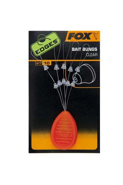 FOX Bait Bungs Inh. 10st