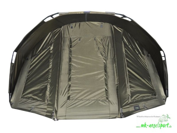 "MK-Angelsport ""Fort Knox Pro"" Dome 3,5 Mann"