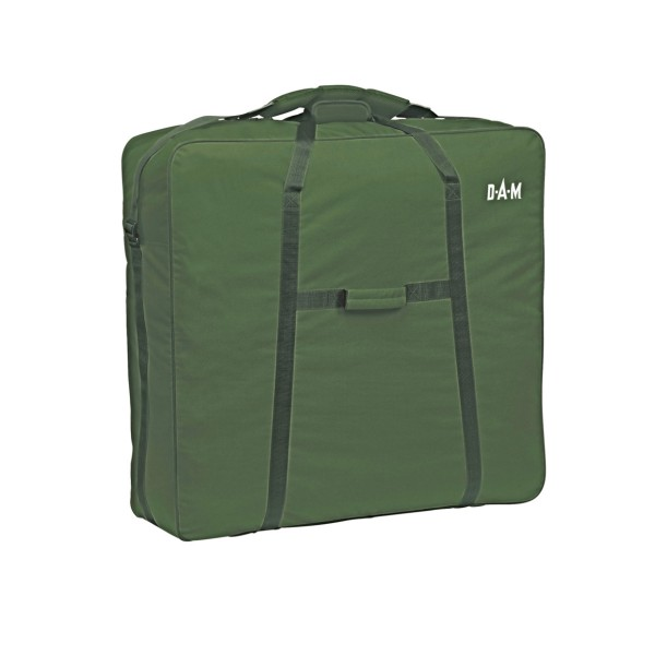 DAM Carry Bag for Bedchairs