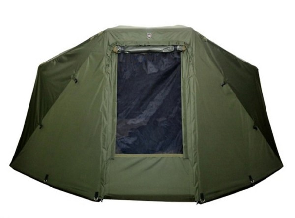 Ehmanns fishing PRO-ZONE Sniper Brolly Overwrap