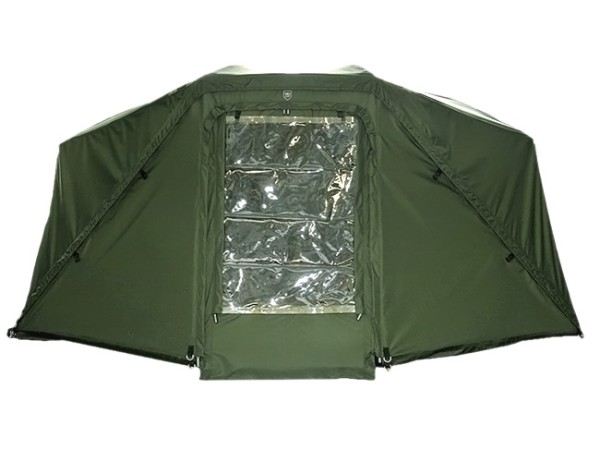 Ehmanns fishing PRO-ZONE Sniper Brolly
