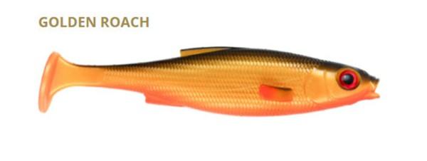 LMAB Koefi Plötze 7cm - Golden Roach