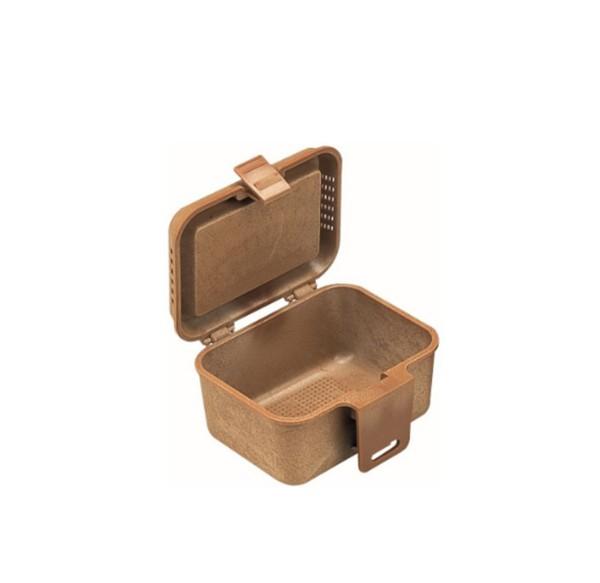 MEIHO Bait Box 199