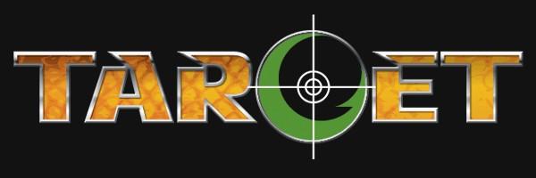 Gardner Target Range Line Stops - Schnurstopper versch. Gr.