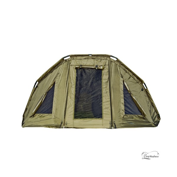 Carp Madness Bivvy One Man Castle