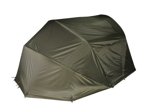 MK Winterskin Fort Knox Air Bivvy 2 Man