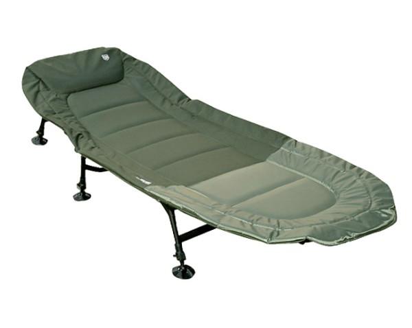 Ehmanns HOT SPOT Stalker 3-leg Bedchair