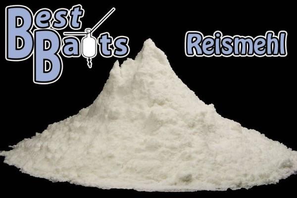 Best Baits Reismehl
