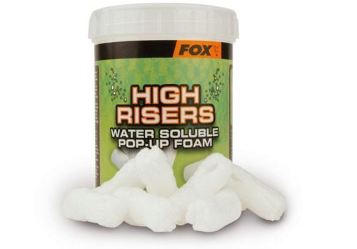 FOX High Risers Pop-Up Foam - PVA