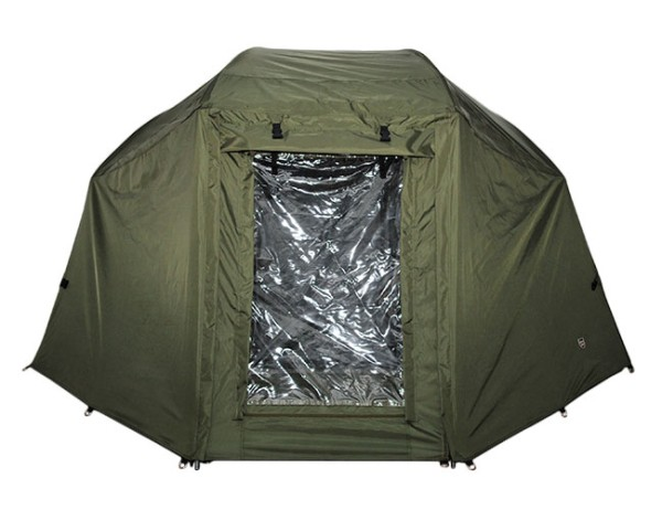 Ehmanns HOT SPOT Brolly System Overwrap