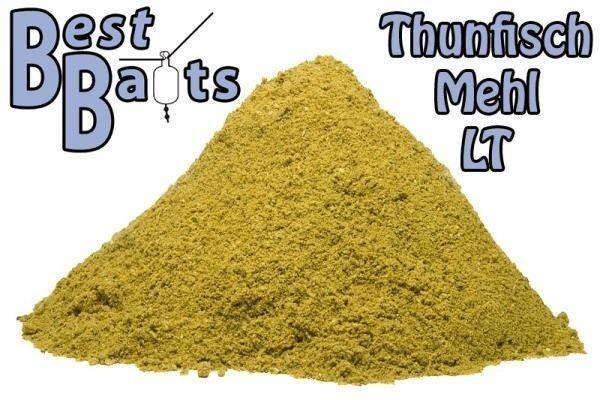 Best Baits Thunfischmehl - LT 64%