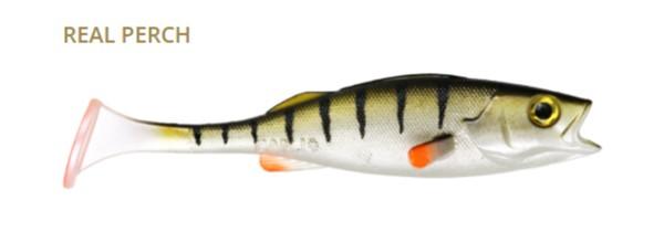 LMAB Koefi Barsch 7cm - Real Perch