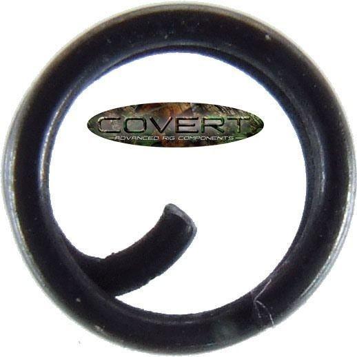 Gardner Tackle Covert Range Q-Rings