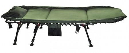 Ehmanns PRO-ZONE Advantage3-Leg Bedchair