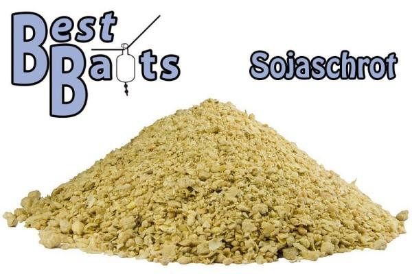 Best Baits Soja Extraktionsschrot