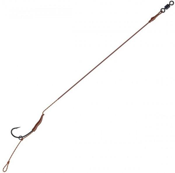 DAM Tactix Blow-Out Rig 20lbs 15cm versch. Größen