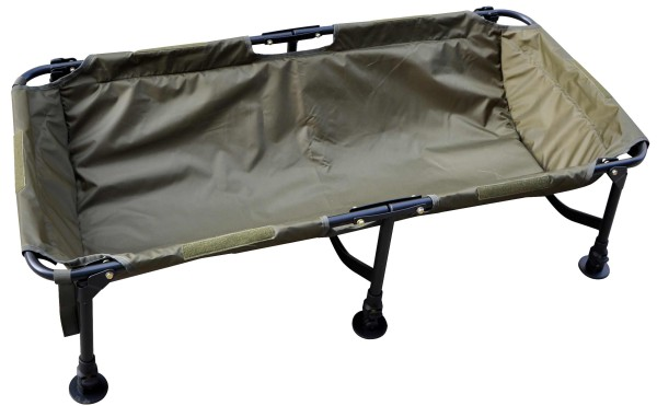 MK Angelsport Abhakmatte Carp Cradle Giant Carp Care