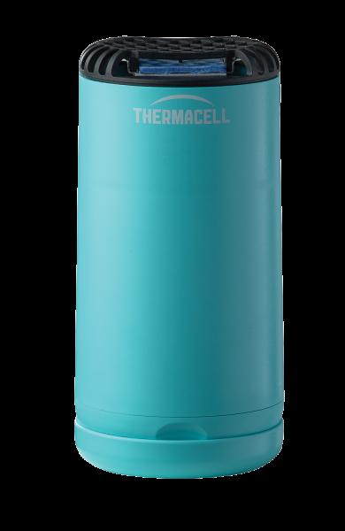THERMACELL Stechmückenschutzgerät - Blau