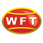 WFT World Fishing Tackle