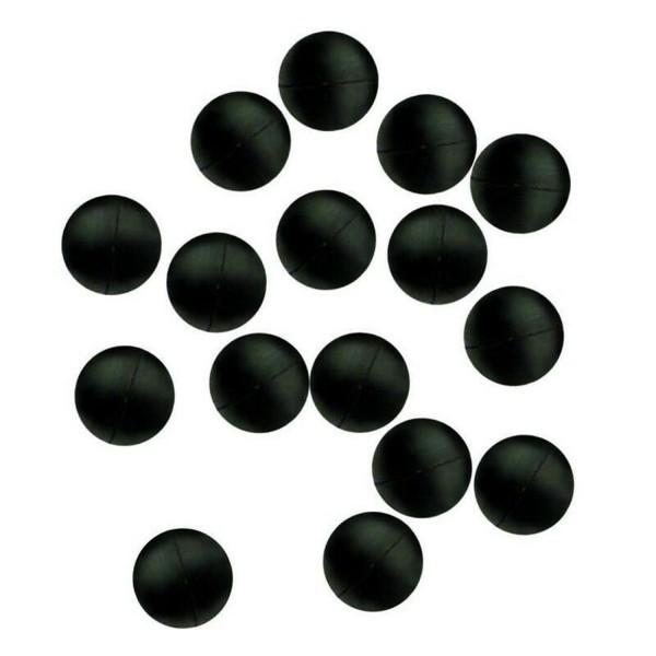 Paladin Gummiperlen 4mm Inh.20 St.