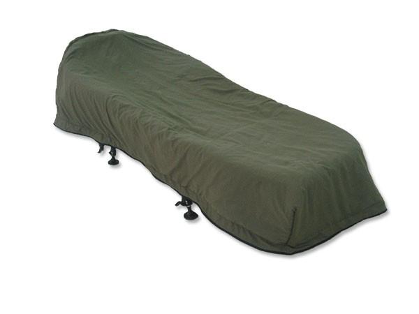 Ehmanns HOT SPOT DLX Bedchair Cover