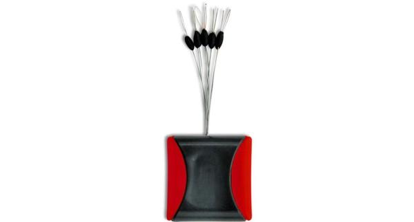 Magic Trout Power Stopper oval #L 10pcs