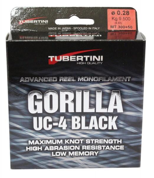 Tubertini UC 4 Gorilla - SB - 350m