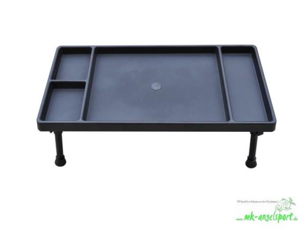 """MK-Angelsport """"Bivvy Table Vario"""" Outdoor Tisch"""