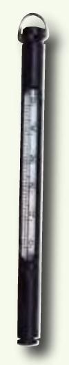 Paladin Thermometer