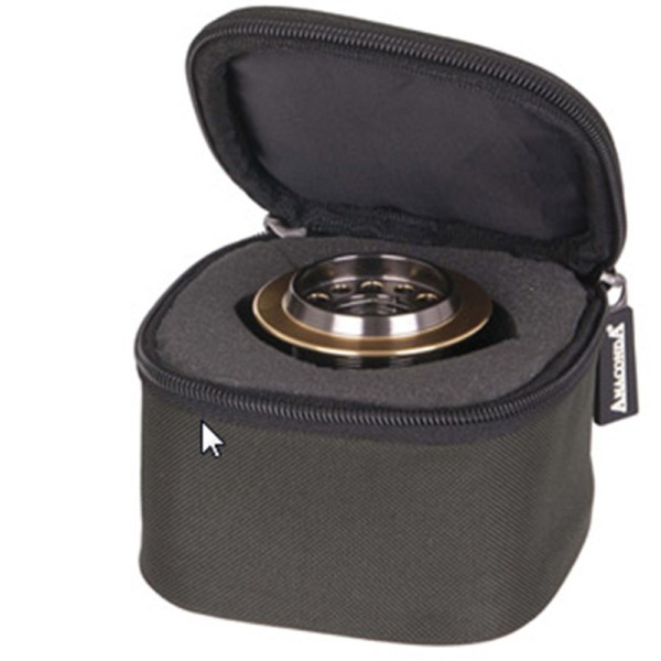 Anaconda Single Spool Case