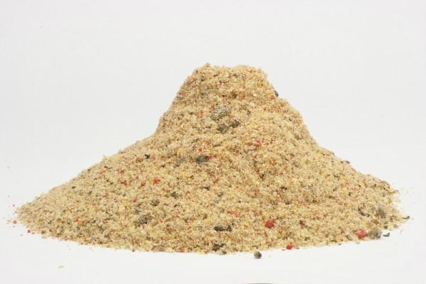 Best Baits Futtermischung Rotaugen versch. Mengen