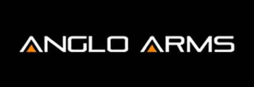 Anglo Arms