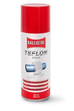 Ballistol Teflonspray Inh. 200ml